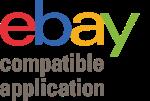 compatibleapplication_vert-small